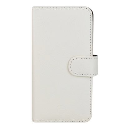 Picture of Redneck Redneck Duo Wallet with Detachable Slim Case for Apple iPhone 8/7/6s/6 In White For Retail