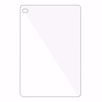 Picture of Redneck Redneck TPU Flexi iPad Air 2 Clear Retail